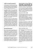 Gewässerschutz (Anhang) - Seite 4