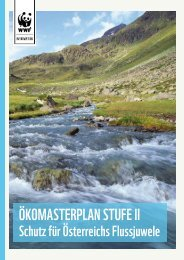 Ökomasterplan Stufe II [PDF 9 MB]