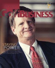 Download - Golf Business