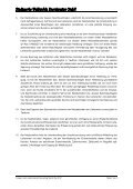 Anlage 4 Unterbrechung der Anschlussnutzung - Page 2