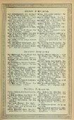 Der Thronfolger. Roman in zwei Bänden - Seite 3