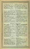 Der Thronfolger. Roman in zwei Bänden - Seite 4