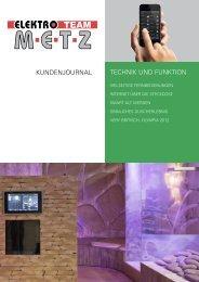 Download (ca. 4,1 MB) - Elektro Team Metz