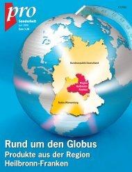 Online Download (.pdf, 40,1 MB) - Stallwächterparty 2008
