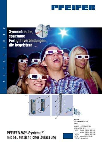 VS - Jordahl® & Pfeifer