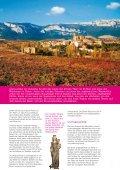 Innerhalb des Baskenlandes, ist Álava-Arabaetwas ... - Euskadi - Seite 2