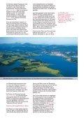 Innerhalb des Baskenlandes, ist Álava-Arabaetwas ... - Euskadi - Seite 4