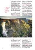 Innerhalb des Baskenlandes, ist Álava-Arabaetwas ... - Euskadi - Seite 5