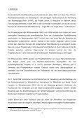 Studentische Rechtsberatung – StuR - Hochschule für Wirtschaft ... - Seite 4