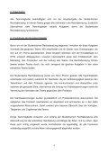 Studentische Rechtsberatung – StuR - Hochschule für Wirtschaft ... - Seite 5