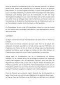 Studentische Rechtsberatung – StuR - Hochschule für Wirtschaft ... - Seite 6