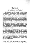 Jena oder Sedan? - Seite 6