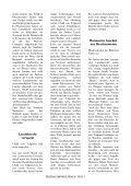 07-2002 - Page 3