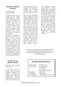 07-2002 - Page 5