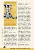 Download-PDF - Fossilien - Seite 4