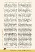 Download-PDF - Fossilien - Seite 6