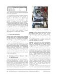 Expanding Rural Cellular Networks with Virtual Coverage - Usenix - Page 4