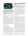 Expanding Rural Cellular Networks with Virtual Coverage - Usenix - Page 6