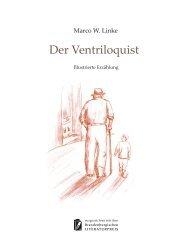Probelesen (PDF) - Angenehme Vorstellung