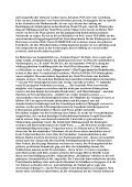 Die Trümmerfrauen des Kindergartens - Paedagogika - Page 3