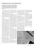 unikum 112 - sub.unibe.ch - StudentInnenschaft der Universität Bern - Seite 7