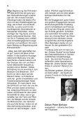 Umwelterklärung 2012 - Christuskirche Trostberg - Seite 6