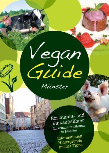 Download - Veggie-Treff Münster