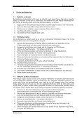 Plasmid-Restriktionsverdau der selbst gezüchteten Bakterien - Seite 2