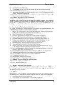 Plasmid-Restriktionsverdau der selbst gezüchteten Bakterien - Seite 3