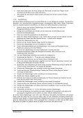 Plasmid-Restriktionsverdau der selbst gezüchteten Bakterien - Seite 4