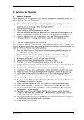 Plasmid-Restriktionsverdau der selbst gezüchteten Bakterien - Seite 5