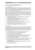 Plasmid-Restriktionsverdau der selbst gezüchteten Bakterien - Seite 7