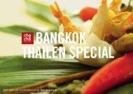 Thailen-Bangkok .PDF - Cha-cha