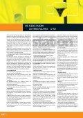 Hi-Viz - Page 5
