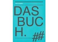 Das Buch - WordPress – www.wordpress.com