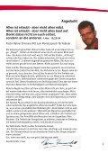 Gemeindebrief Februar & März 2012 - EmK - Seite 3