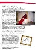 Gemeindebrief Februar & März 2012 - EmK - Seite 5