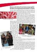 Gemeindebrief Februar & März 2012 - EmK - Seite 6