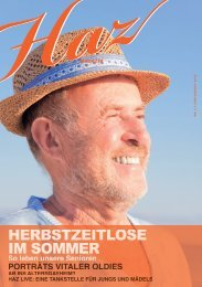 PDF Download - Haz