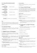 Informationssysteme - Zusammenfassung - Patrick Pletscher - Seite 5
