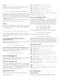 Informationssysteme - Zusammenfassung - Patrick Pletscher - Seite 7