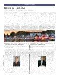 Programm Breminale 2013 (application/pdf, 8652483) - Bremen - Seite 3