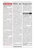 Befreiungs- - Unabhängige Nachrichten - Page 2