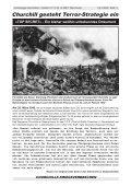 Befreiungs- - Unabhängige Nachrichten - Page 3