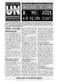 Befreiungs- - Unabhängige Nachrichten - Page 5