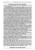 Befreiungs- - Unabhängige Nachrichten - Page 6