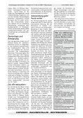 Befreiungs- - Unabhängige Nachrichten - Page 7
