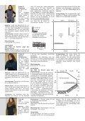 LINIE 318 MERCADO - ONline Garne - Seite 3