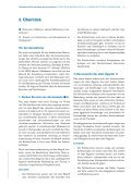 Goodbye & Hello, Teil 4/4 - Museum für Kommunikation, Bern - Page 4