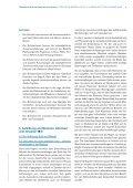 Goodbye & Hello, Teil 4/4 - Museum für Kommunikation, Bern - Page 6
